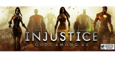 Injustice-Gods-Among-Us-G3AR